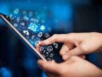 TOP 10 aplicatii care consuma cel mai mult din bateria telefonului! Pe cea de pe primul loc o foloseste aproape toata lumea