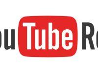 Abonament lunar pe YouTube pentru a scapa de reclame. Cat va costa
