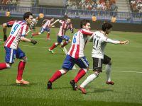 Cele mai bune 7 echipe de 4 stele si jumatate din FIFA 16