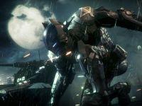 Batman: Arkham Knight va fi relansat saptamana viitoare si pe PC