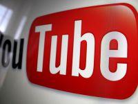 6 trucuri simple, care-ti vor face viata mai usoara pe Youtube