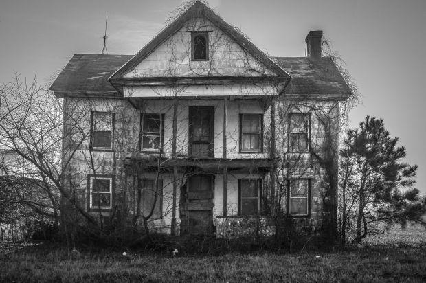 Aplicatia macabra care iti spune daca a murit cineva in casa ta