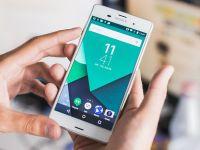 Schimbare uriasa pentru Android! Sistemul de operare va deveni mult mai bun