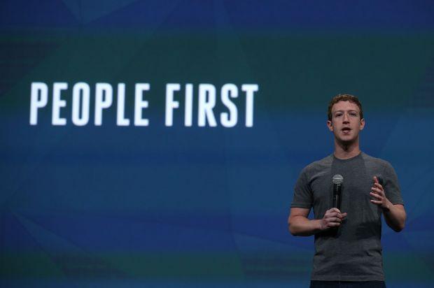 Mark Zuckerberg a facut anuntul asteptat de milioane de utilizatori! Ce se va intampla de acum incolo pe Facebook