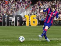 TOP 10 cei mai buni jucatori romani din FIFA 16!