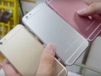 O clona de iPhone 6s se vinde la un pret de 25 de ori mai mic. Ce are telefonul