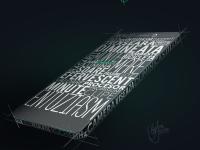 Allview a anuntat pretul celui mai nou telefon de top! Vine cu o camera de top! Cat va costa