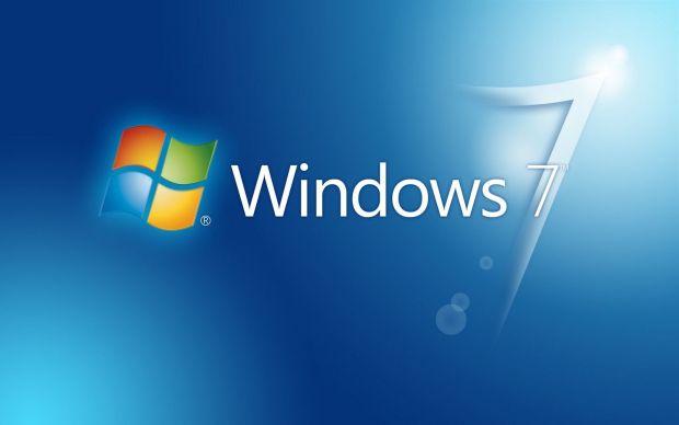 Doar un an a mai ramas pentru cumpararea unui laptop cu Windows 7 sau 8