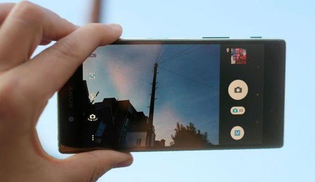 Samsung ia o decizie surprinzatoare in ceea ce priveste Galaxy S7! Ce se va intampla cu camera