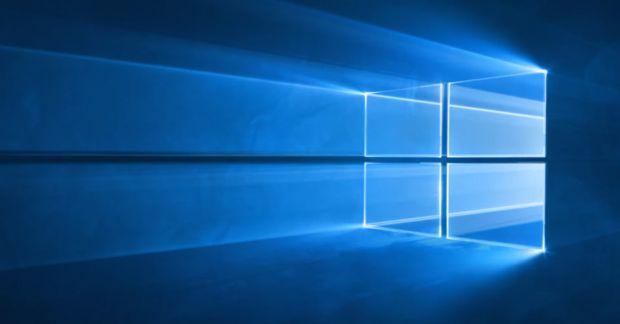 Ingineri suport tehnic: Nu va instalati Windows 10
