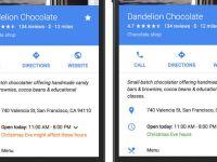 Noua functie din Google Maps e perfecta pentru sarbatori