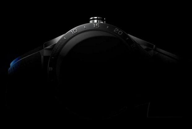 Atac la Apple Watch. Elvetienii lanseaza un smartwatch premium