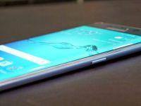 Anuntul facut de Samsung dupa ce Google a dezvaluite 11 probleme de securitate ale telefonului S6 Edge