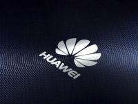 Inca o dovada ca Huawei Mate 8 va fi cel mai puternic telefon de pe piata