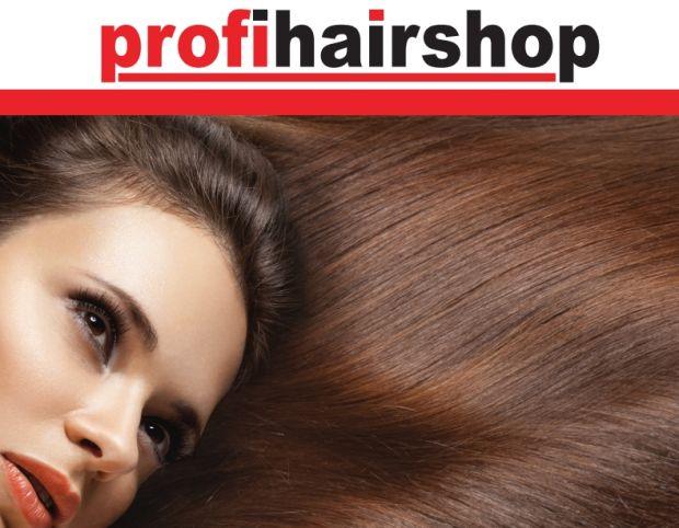 ContentSpeed anunta cel mai nou partener in eCommerce: Profihairsop, din domeniul produselor profesionale de ingrijire si infrumusetare