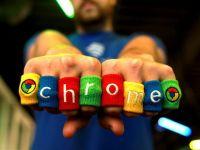Adio Chrome! Google a luat o decizie care afecteaza milioane de utilizatori! Ce se va intampla din aprilie 2016