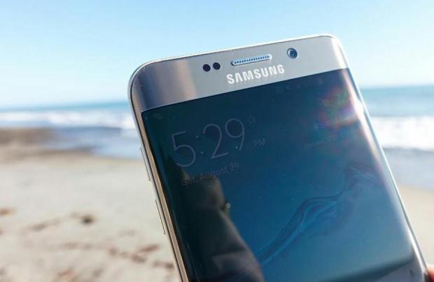 S-a aflat! Cand va fi lansat Samsung Galaxy S7