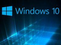 Windows 10 primeste cel dintai update major. Microsoft ne recomanda in sfarsit  cu toata increderea  noua versiune