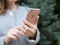 Anuntul care va bucura milioane de utilizatori de Android si iOS! Ce se va intampla in urmatoarele 13 zile