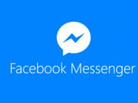 Facebook Messenger poate avea mesaje care se autodistrug! Schimbarea care ti se pregateste