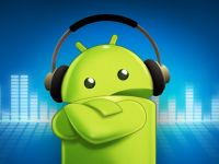Androidul, principala tinta a atacurilor informatice pe mobil. Amenintarile permit inclusiv accesul si controlul de la distanta