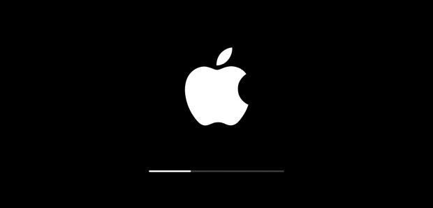 iPhone 6c va fi lansat la vara? Ce stim despre telefon