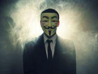 Anonymous a dat prima lovitura Statului Islamic! Ce au anuntat la o zi dupa ce au declarat razboi impotriva ISIS