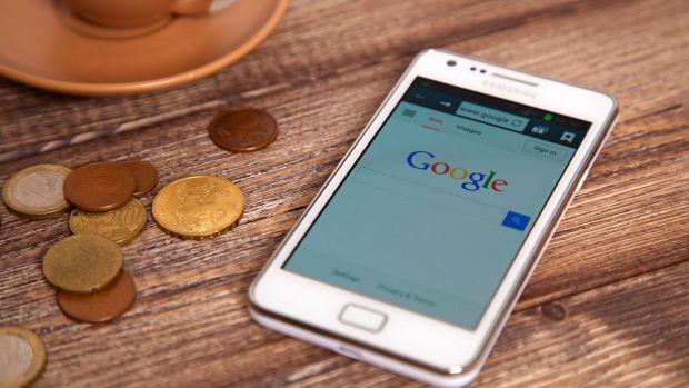 Schimbare importanta in aplicatia Google de pe mobil. Ce se intampla de acum