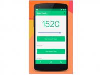 Cum faci telefonul Android sa mearga mai repede? Super aplicatia asta ti-l transforma in racheta