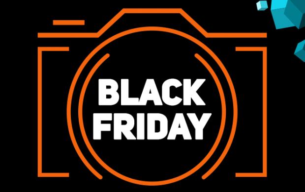 Toate reducerile de Black Friday la F64. Cel mai scump aparat vandut: 19,998 de lei
