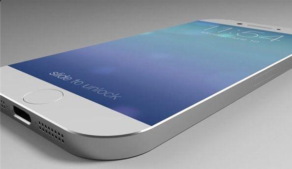 iPhone 7 va fi cel mai puternic smartphone Apple de pana acum! E prima data cand acesta va avea o tehnologie dorita de toti utilizatorii