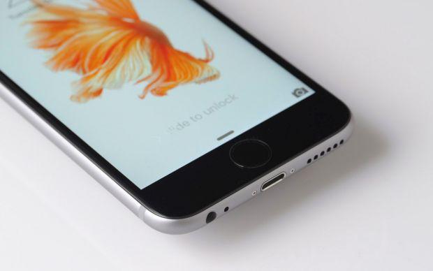 Urmatorul iPhone pierde un element de baza! Ce sacrifica Apple pentru a face telefonul mai subtire