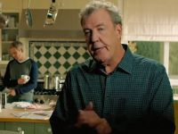 Jeremy Clarkson a dezvaluit tehnologia viitorului! Este primul gadget care va face asta