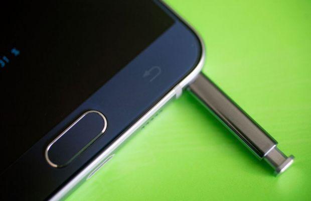 Anuntul pe care il asteptau multi utilizatori! Cand va fi lansat Galaxy Note 5 in Europa