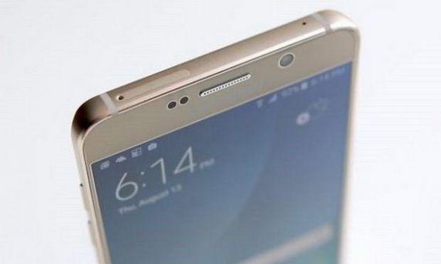 E prima data cand Samsung face asta la un telefon! Ce ar putea sa aiba Galaxy S7