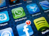 Telegraph: Top 5 cele mai bune aplicatii din 2015