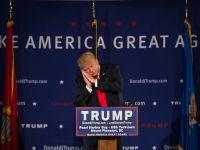 Va fi inchis internetul?! Anuntul socant facut de Donald Trump