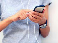 Smartphone-urile nu vor mai exista!  Cu ce vor fi inlocuite mai repede decat ai crede