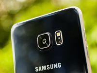 Surpriza imensa pe care ar putea sa o pregateasca Samsung! Ce se va intampla cu Galaxy S7! Primele imagini