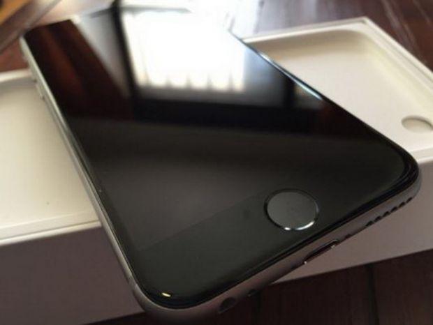 Apple schimba un element esential de design pentru iPhone? Cum ar putea sa arate