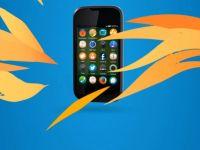 Un important sistem de operare pentru smartphone-uri se inchide