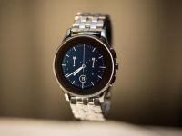 Vector Watch, pe lista CNN a celor mai bune ceasuri inteligente