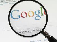 Cele mai cautate telefoane pe Google in 2015. Ce prefera romanii intre Apple si Samsung