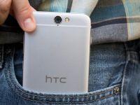 Cei de la HTC au fost interzisi! De ce nu mai pot vinde telefoane