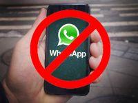 Tara in care WhatsApp a fost blocata pentru 48 de ore. Update: Judecatorul a intors decizia dupa o zi