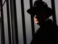 Bitdefender: Romania, printre tarile spionate informatic de rusi din 2007 incoace