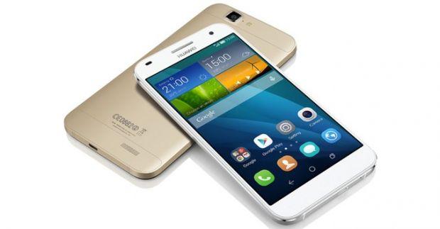 Huawei a depasit 100 de milioane de telefoane vandute. Cei de la Xiaomi incheie anul sub asteptari