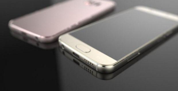 Gafa facuta de chinezi care dezvaluie cand va fi lansat noul Samsung Galaxy S7 si pretul telefonului