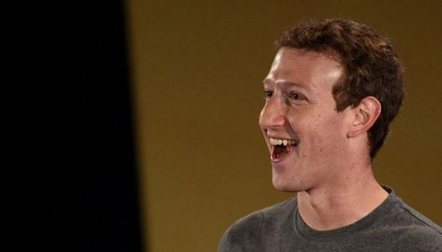 Mark Zuckerberg se inspira din Iron Man pentru urmatoarea inventie! Ce vrea sa aiba in propria casa
