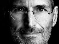 Raspunsul brutal dat de Steve Jobs atunci cand un angajat Apple s-a plans de salariu